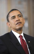 Obama poised to re-open US Gulf