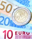 Europe acetone to rise on tightness, propylene spike