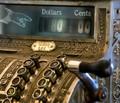 Initial March US PGP falls 5 cents/lb