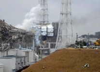 Japan methanol demand issues outweigh Mideast suppy worries