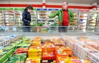 PE is used in food packaging