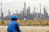 Sinopec Zhenhai Refining & Chemical Co