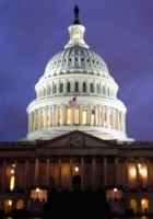 US Congress takes a shine to natgas as transport fuel