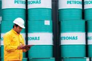 PETRONAS's new integrated refinery and petrochemicals complex will cost around $20bn and is expected to be completed by the end of 2016.
