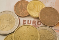 Europe PP producers face price pressure