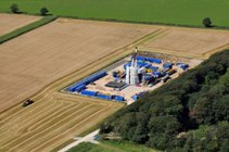 Europe shale five years from US production levels - Erste