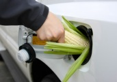 US my end subsidy for corn-based ethanol