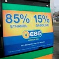 US Senate votes to kill $6bn federal ethanol subsidy