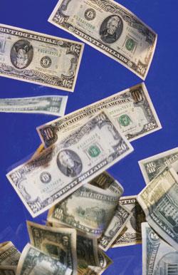 Dollars Rex