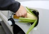 Senators propose end to ethanol benefits