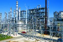 Shell Deer Park plant in Texas makes propylene