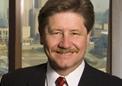 Ashland CEO