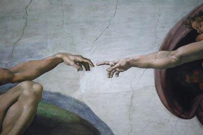Renaissance artwork, Rex Features