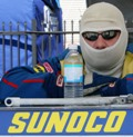 Sunoco to sell US refinieries