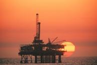 IEA cuts 2011 oil demand forecast