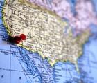 USA economic outlook weakens