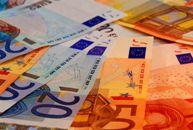 Europe October ethylene rolls over