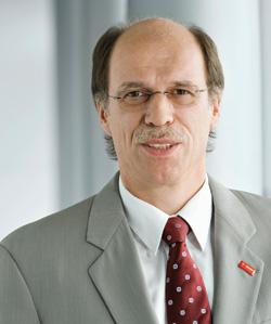 Rainer Dierks