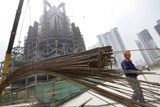 In China, methanol demand coming from the traditional applications such as formaldehyde is weak, with activity in the country's construction sector slowing down as access to credits tighten.