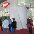 Dow declares FM on caustic soda
