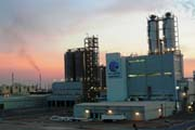 NATPET hopes to obtain approval for feedstock propane. (source: NATPET)