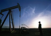 IEA revises down oil demand forecast