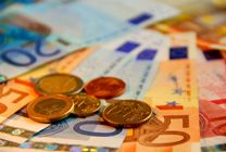 Weak Europe PE demand prompts concerns for rest of 2011