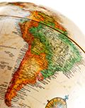 Latin American GDP to grow