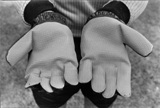 Polyurethane gloves. PU accounts for 60-70% of the total consumption of adipic acid in China.