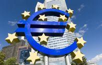 EU Sept chems production down as slowdown bites