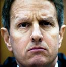 US Treasury chief Geithner announces new Iran sanctions