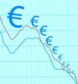 Europe December propylene falls €18/t