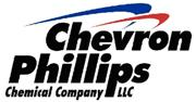 Chevron Phillips Chemical (CP Chem) will use the proprietary technology and a process design package from US engineering firm Shaw Group to build its 1.5m tonne/year ethane cracker in Texas, Shaw said on Wednesday.