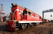 Sadara Chemical, Saudi Arabian Railway plans new rail network