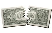 US January BD rises in 7, 12 cent/lb split settlement