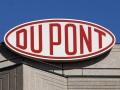 DuPont earnings flat