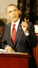 Obama calls for more US natgas production