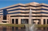 Solutia Headquarters (Source: Solutia)