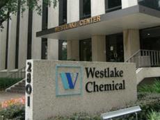 Westlake headquarters
