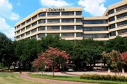 Celanese headquarters in Dallas Texas