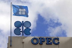 Non-OPEC 2012 oil supply revised down