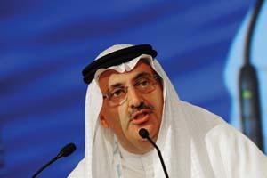 Dr Abdulwahab al-Sadoun, Billypix