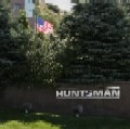 Huntsman headquarters