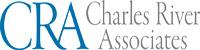 CRA Associates