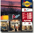 US Sunoco begins discussions for a JV involving refinery