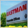 Eastman headquarters