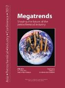 APIC Megatrends publication, published by ICIS and Japan