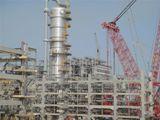 Sumitomo Chem, Saudi Aramco to proceed with $7bn Rabigh II project