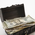 US VAM spot prices drop $50/tonne