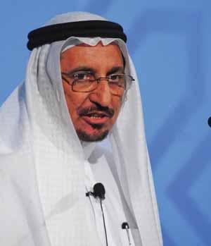 Mohamed Al-Mady